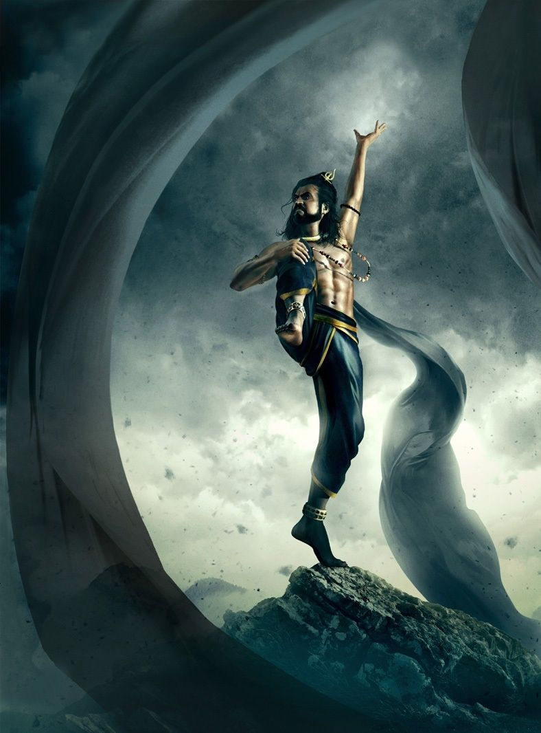3d Wallpaper of lord shiva Download   3d Wallpaper of lord 788x1066
