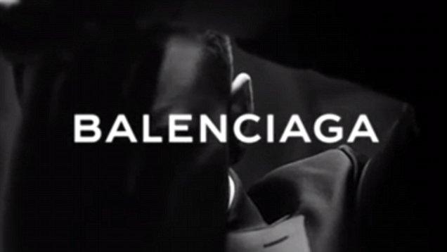 mago Canoa imponer  98+] Balenciaga Wallpapers on WallpaperSafari