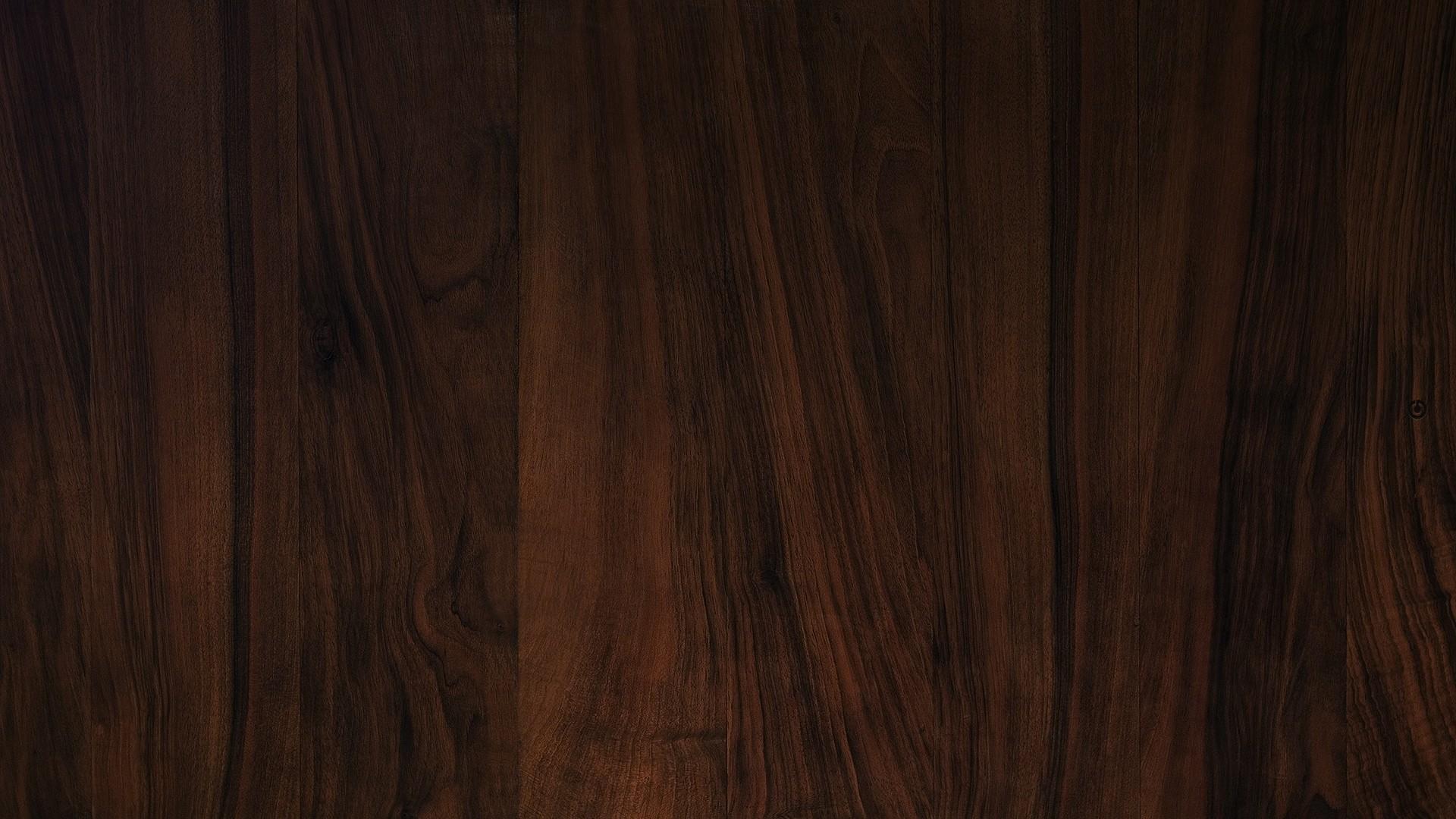 Wood Texture Wallpaper - WallpaperSafari