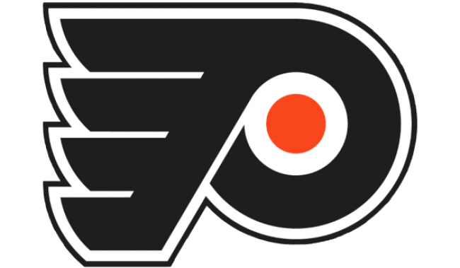philadelphia flyers desktop wallpaper   weddingdressincom 650x379