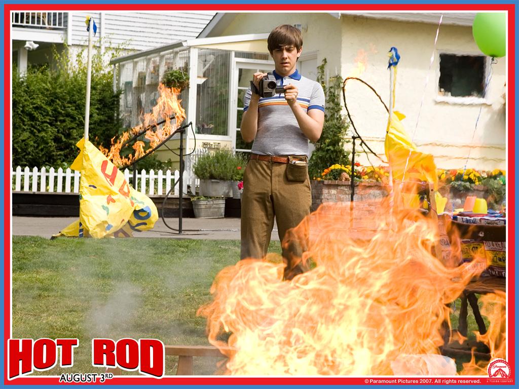 Hot Rod Wallpaper 1024x768 hot rod 1024x768