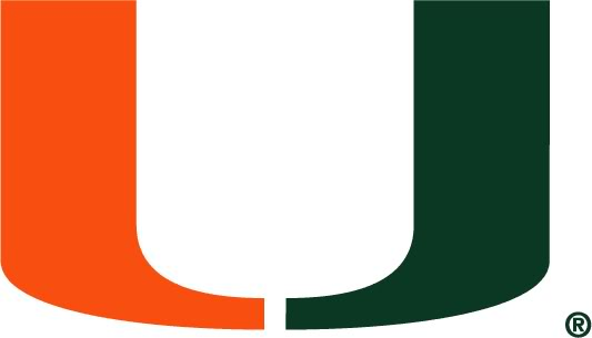 miami hurricanes graphics and comments 533x305