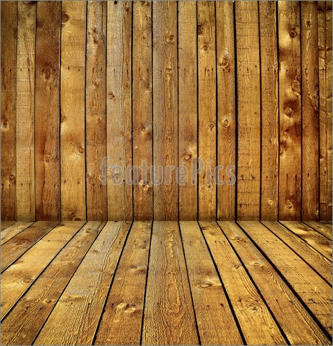 Wood Room Stock Image I2514510 At Featurepics 481x500
