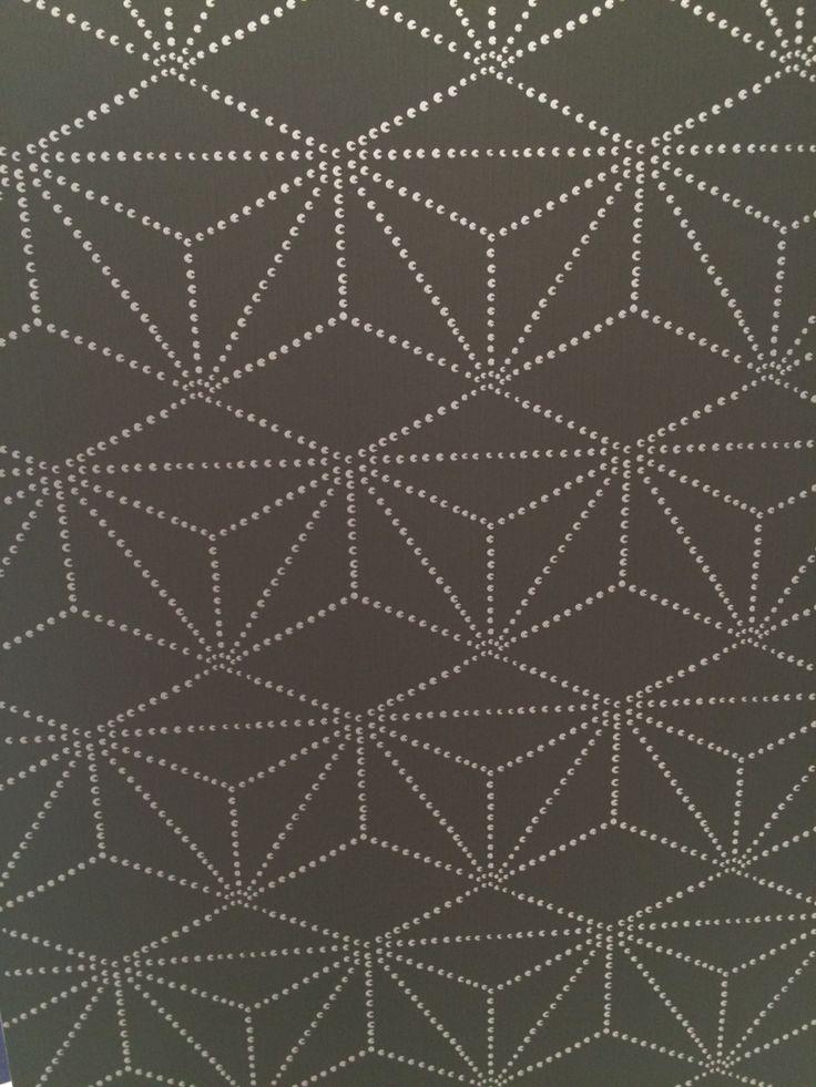 Trends in wallpaper 2016 wallpapersafari for Colour trend wallpaper