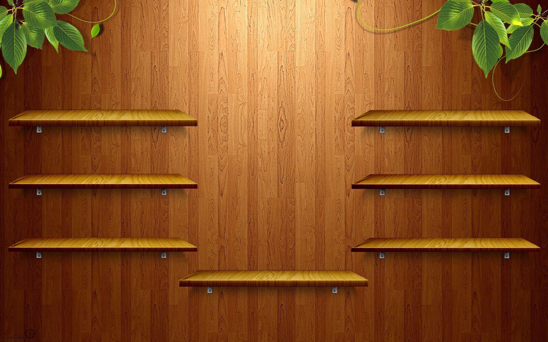 desktop backgrounds bookshelf