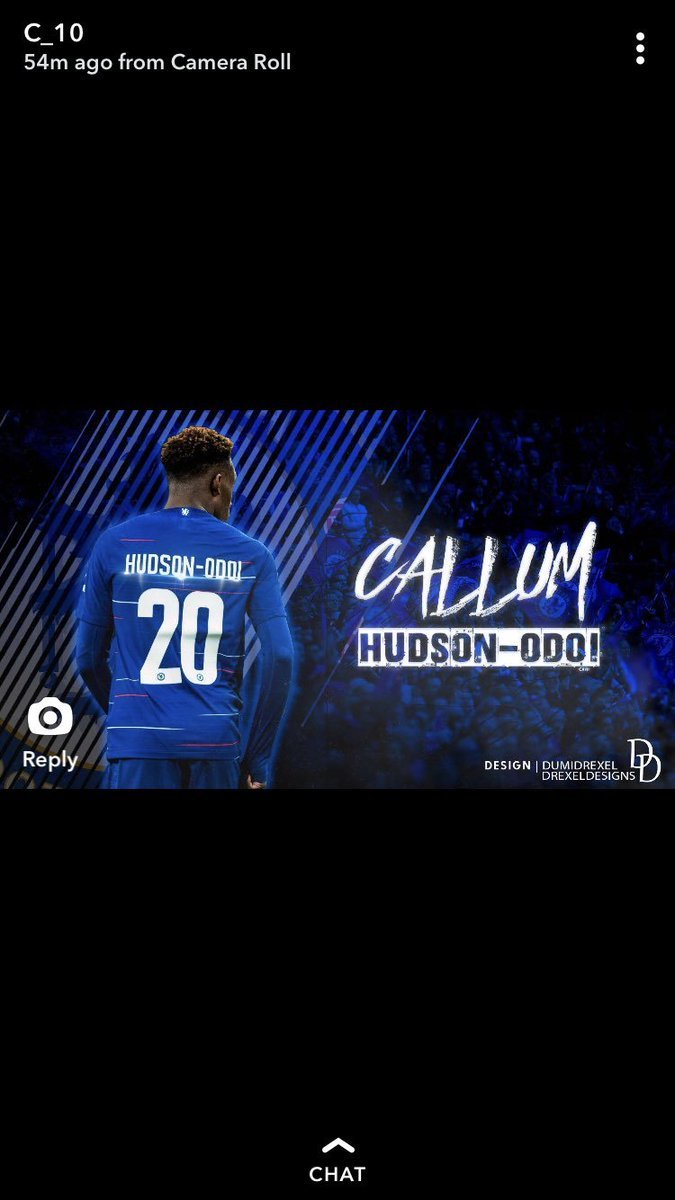 Dumi Drexel on Twitter YOOO FUCKKKKK Calteck10 just posted my 675x1200
