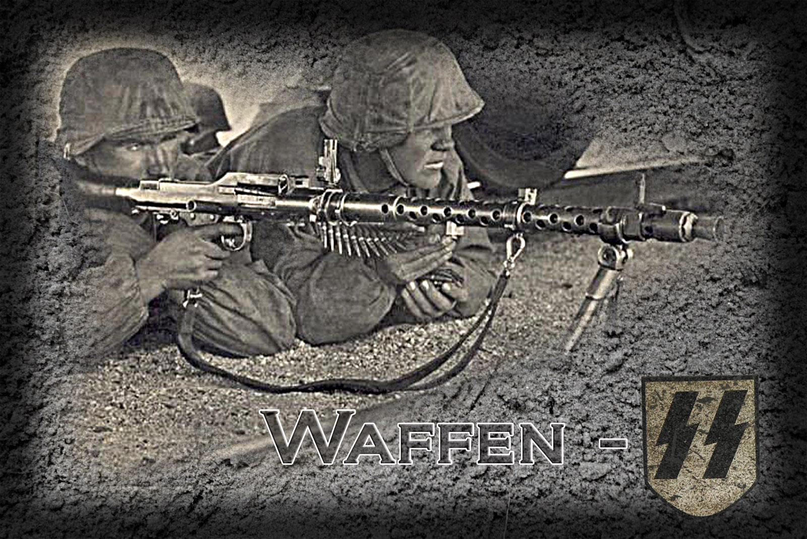 NAZI JERMAN Koleksi Wallpaper Tema Nazi Jerman 1600x1068