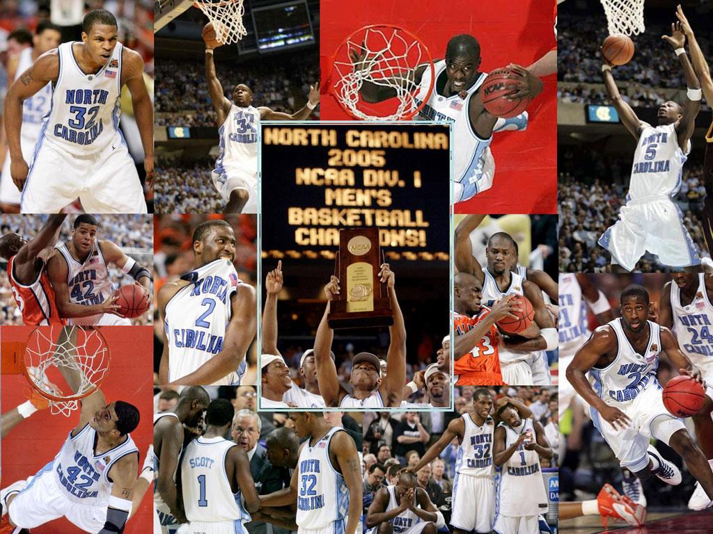 ncaa basketball wallpaper 1024x768