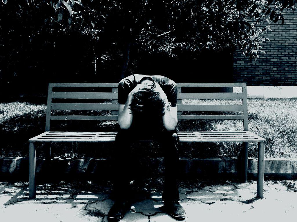 Hd wallpaper sad - Sad Boy Hd Wallpapers Hd 1920x1080p Wallpaper Download