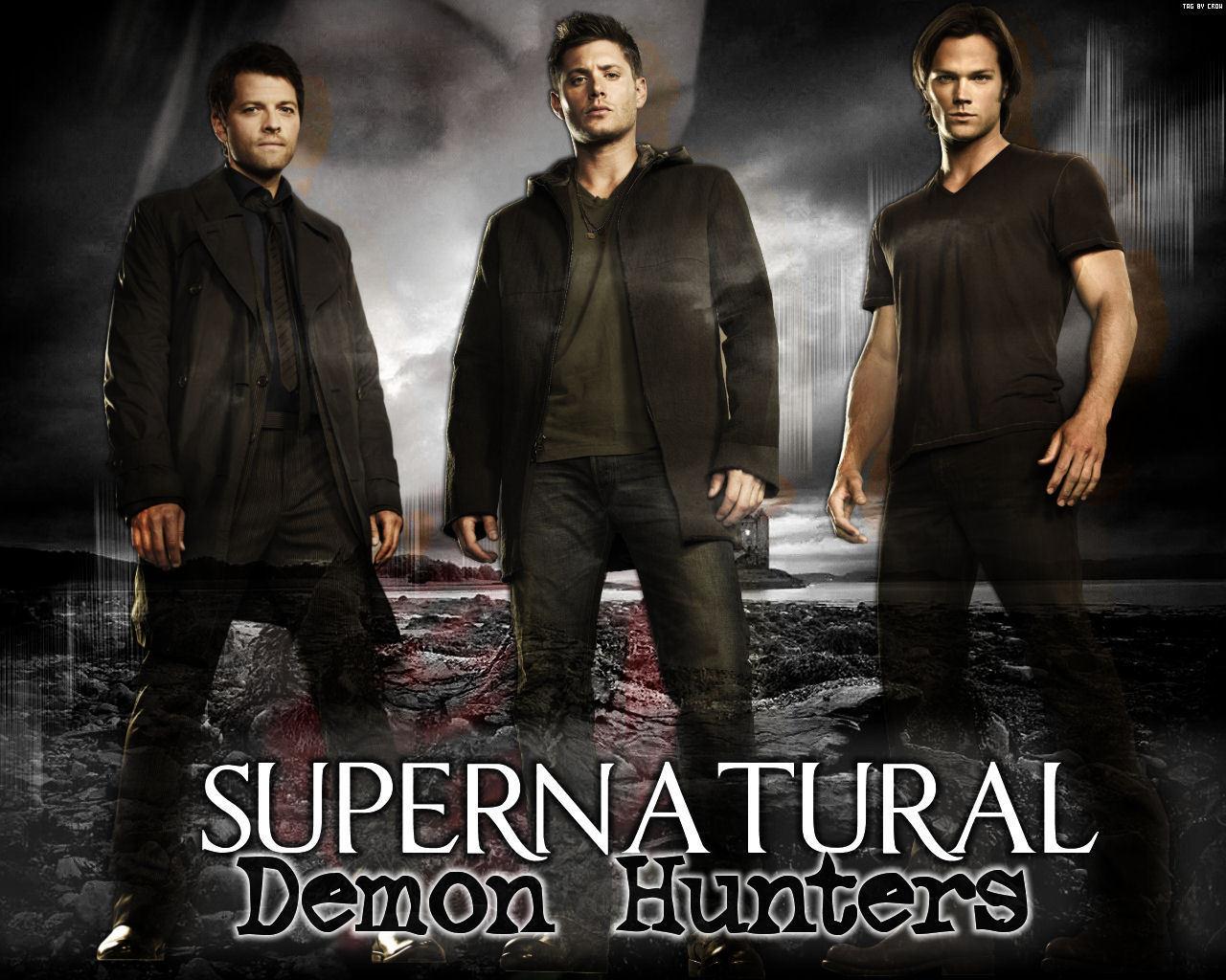 supernatural wallpaper supernatural supernatural wallpaper 1280x1024