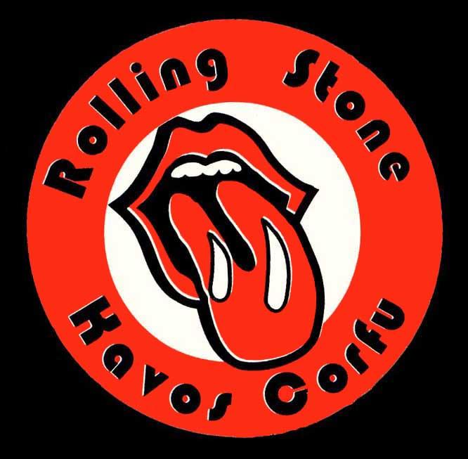 rolling stones logo 666x653