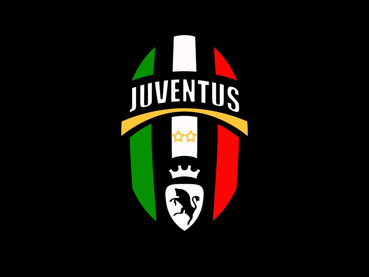 free download juventus logo 13426 hd wallpapers in football imagescicom 1280x960 for your desktop mobile tablet explore 77 juventus wallpaper juventus logo wallpaper juventus wallpaper for computer juventus logo 13426 hd wallpapers