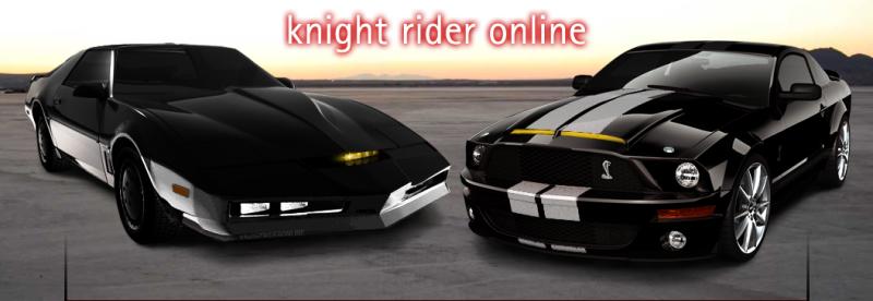 knight rider 2008 wallpaper knight rider online View 800x276