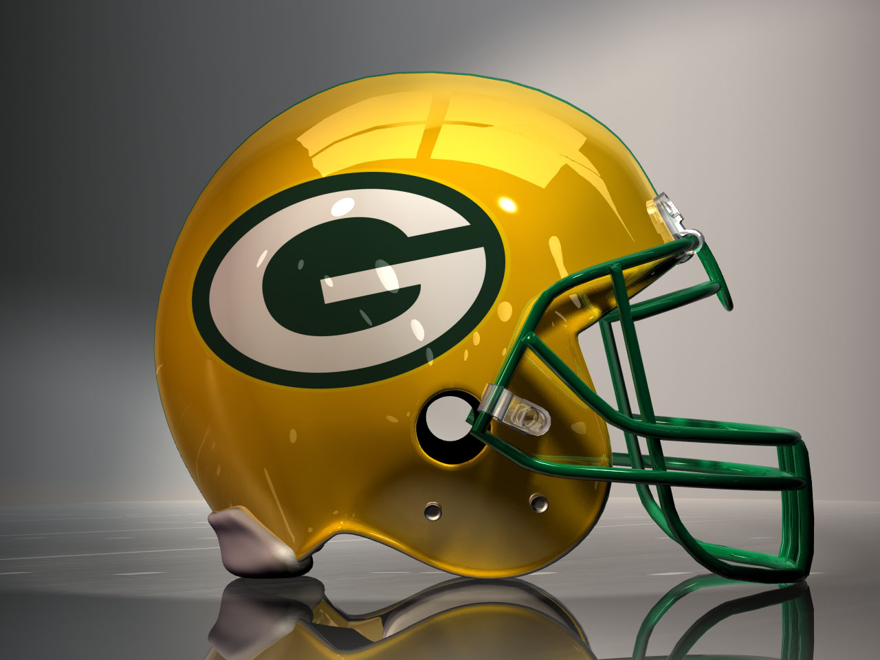 Green Bay Packers tickets Buy and sell Green Bay Packers and other NFL tickets at StubHub the NFLs Authorized Ticket Resale Marketplace 100