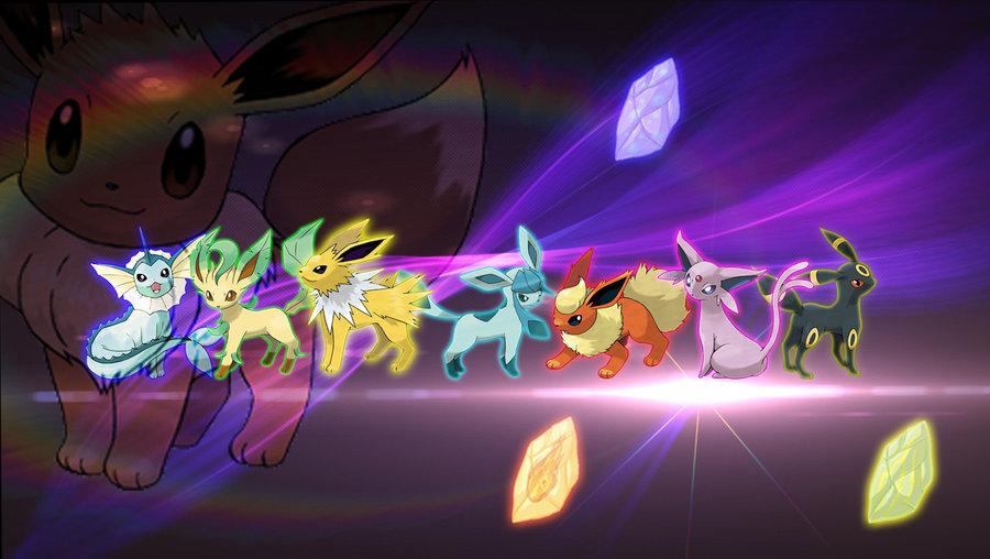 eevee evolutions pokemon eevee cute pokemon eevee eevee background 900x508