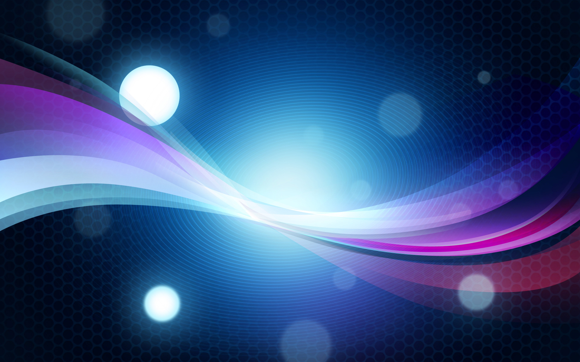 Photoshop Background Effects wallpaper 131545 1920x1200