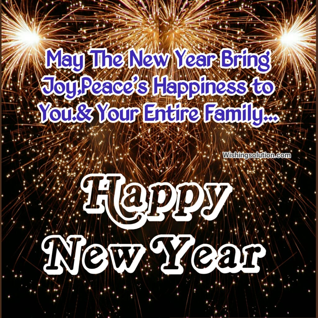 Free Download Happy New Year 2020 Images Gif Wishes Quotes