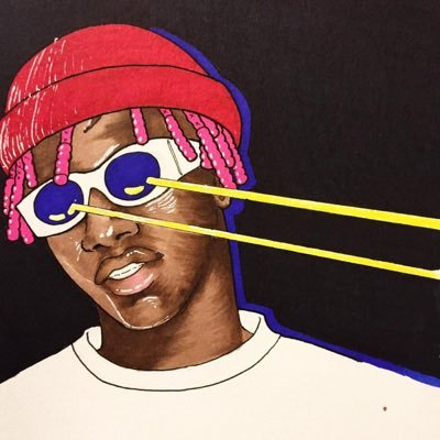 Lil Yachty   No Hook Ft Quavo ft Quavo   Download 400x400