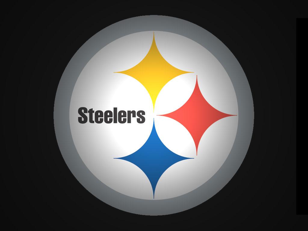 Pittsburgh Steelers desktop image 1024x768