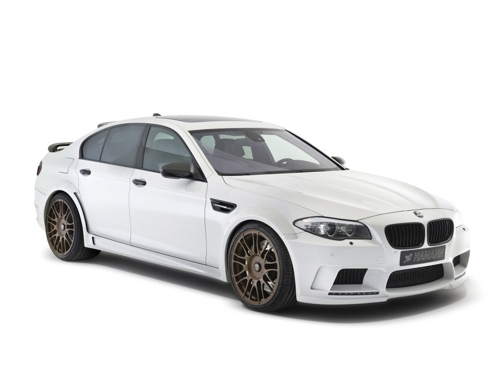 Tagged with 2015 Bmw M5 Wallpapers 1024x768