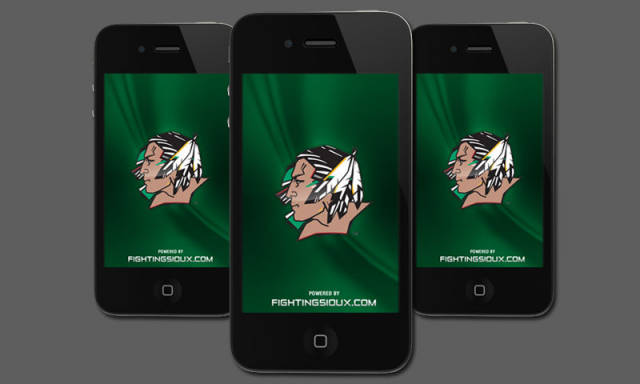 Page 33it spend more of Fighting Sioux Desktop Wallpaper website 640x384