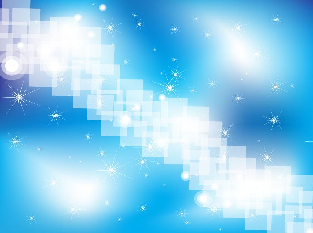 Blue Sparkling Wallpaper - WallpaperSafari Wallpapers Of Butterflies