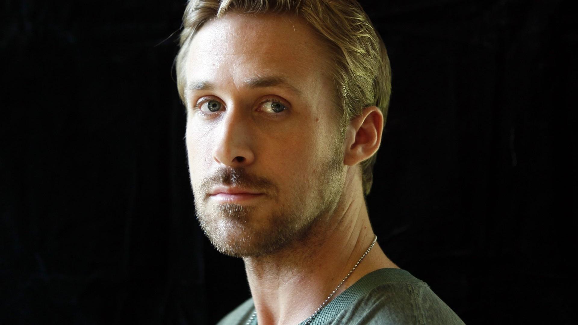 More Beautiful Ryan Gosling Wallpaper FLgrx Graphics 1920x1080