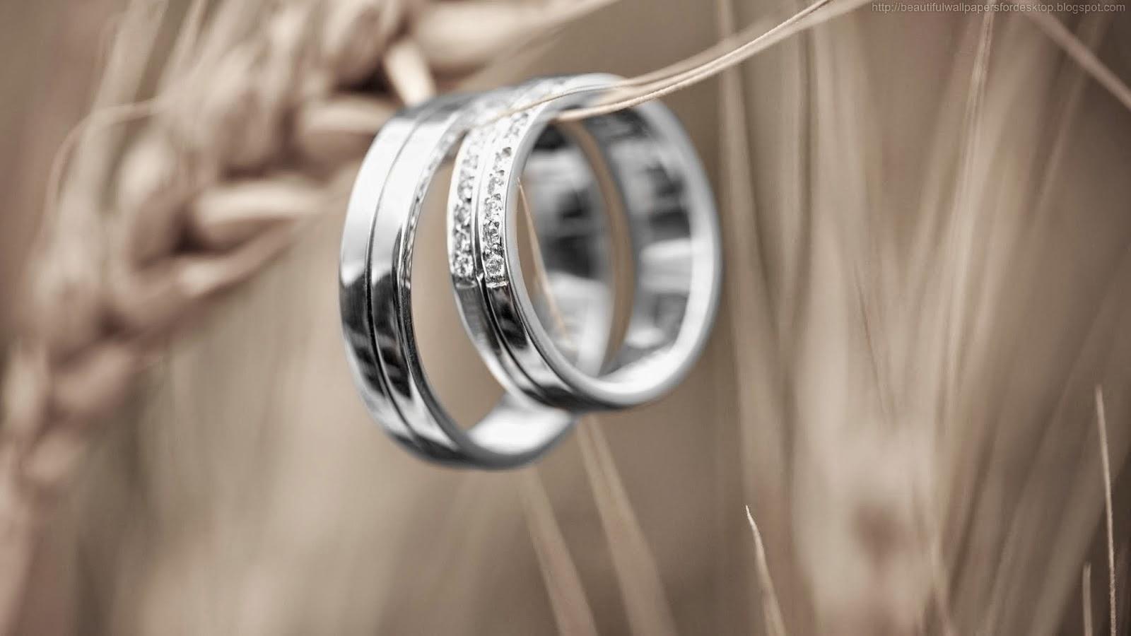 Wedding Ring Wallpaper Wallpapersafari