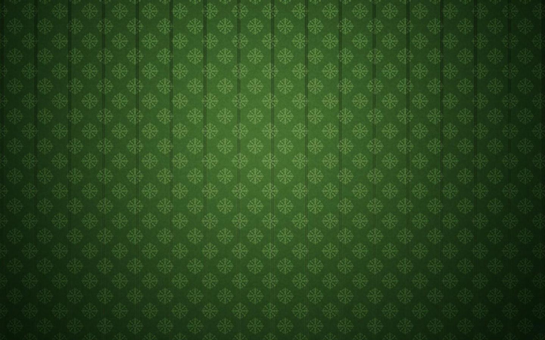 50   cool green wallpapers on wallpapersafari