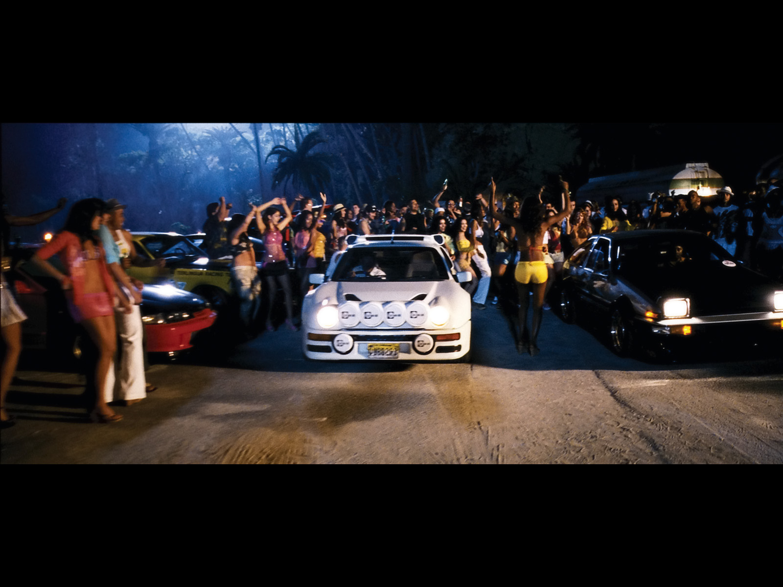 Fast And Furious Movie Cars Party 1600x1200jpg 1600x1200