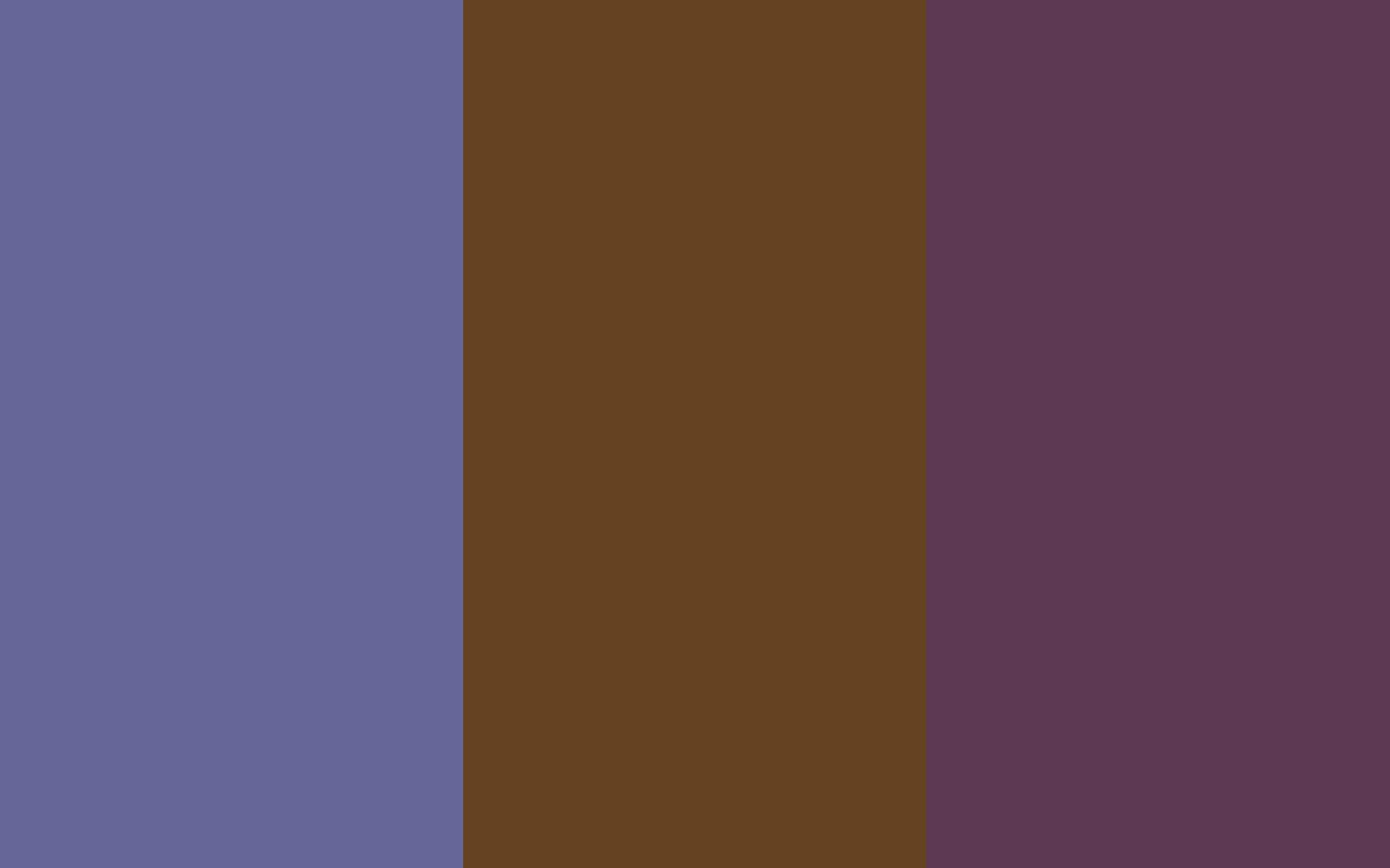 Pictures dark purple black background by l jpg wallpaper 8cyj6 jpg 2560x1600