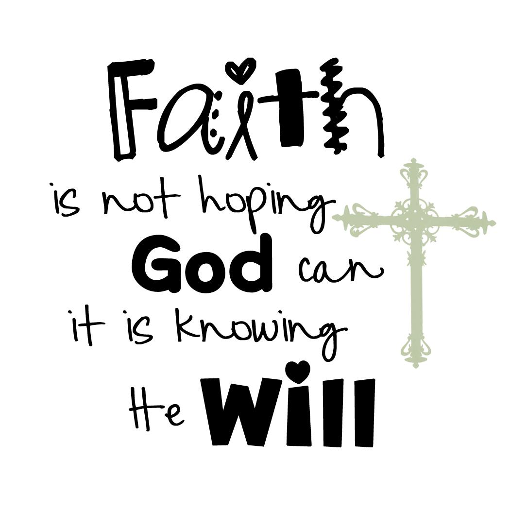Have Faith in God   Start Your Spiritual Journey Importance of Faith 1050x1050