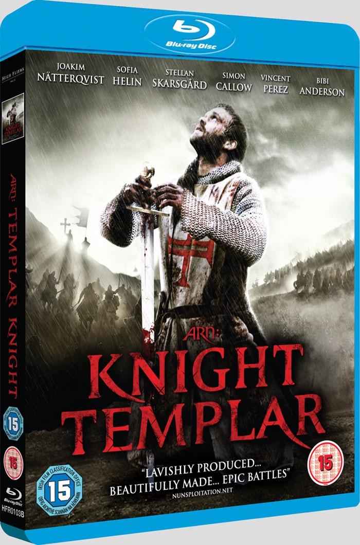 Hd Wallpapers Knights Templar Clip Art 1024 X 768 120 Kb Jpeg HD 700x1060