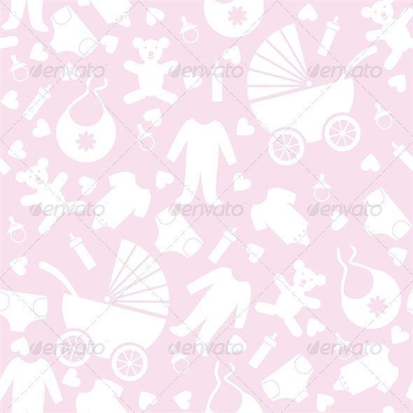 Free Download Pink Baby Background For Baby Shower Backgrounds Decorative 590x590 For Your Desktop Mobile Tablet Explore 43 Baby Shower Wallpaper Boy Baby Shower Wallpaper Shower Wallpaper