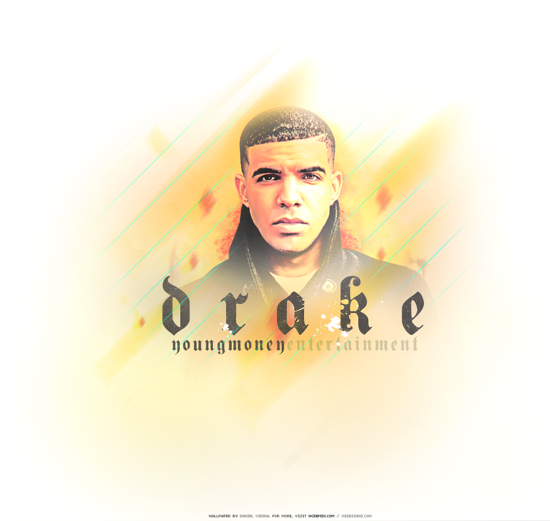 Free download Drake Artistic Comeback Season Rap Wallpapers