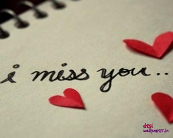 miss u i miss u i miss u i miss u i miss u i miss 600x477