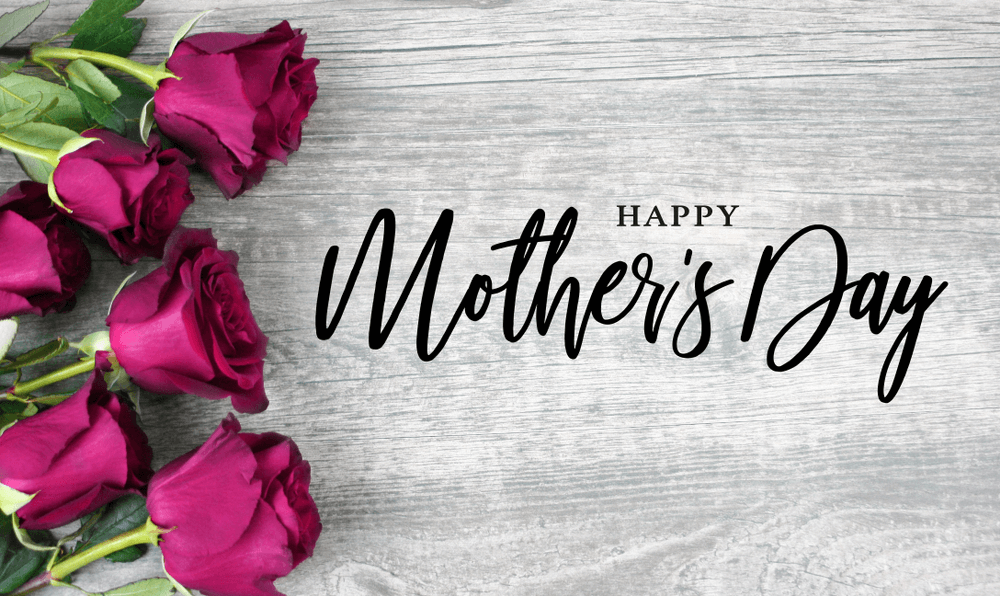 16+] Happy Mother\'s Day 2019 Wallpapers on WallpaperSafari