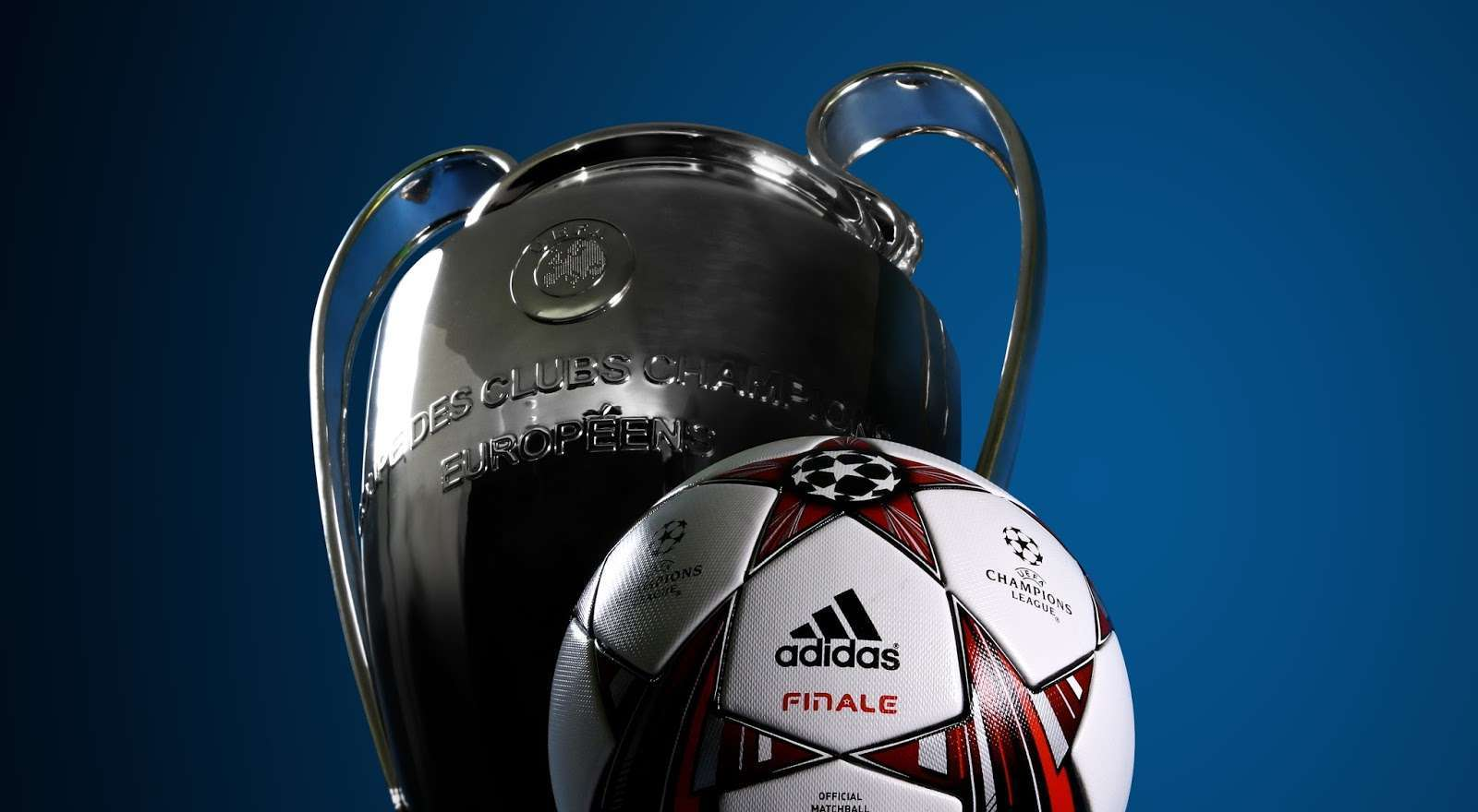 Champions League HD Wallpaper Full HD Pictures 1600x880