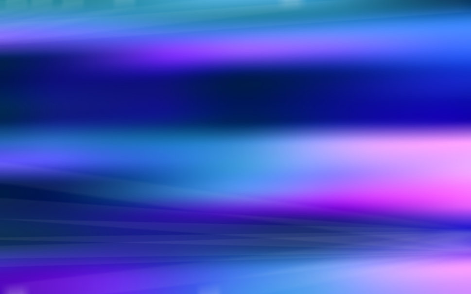 Neon Purple wallpaper   ForWallpapercom 969x606