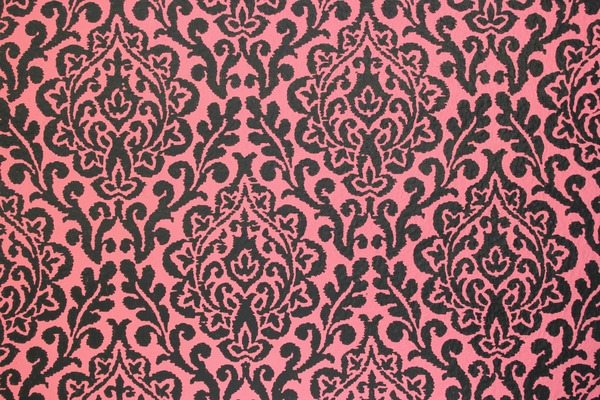 Pink And Black Butterfly Wallpaper Pink and black 600x400