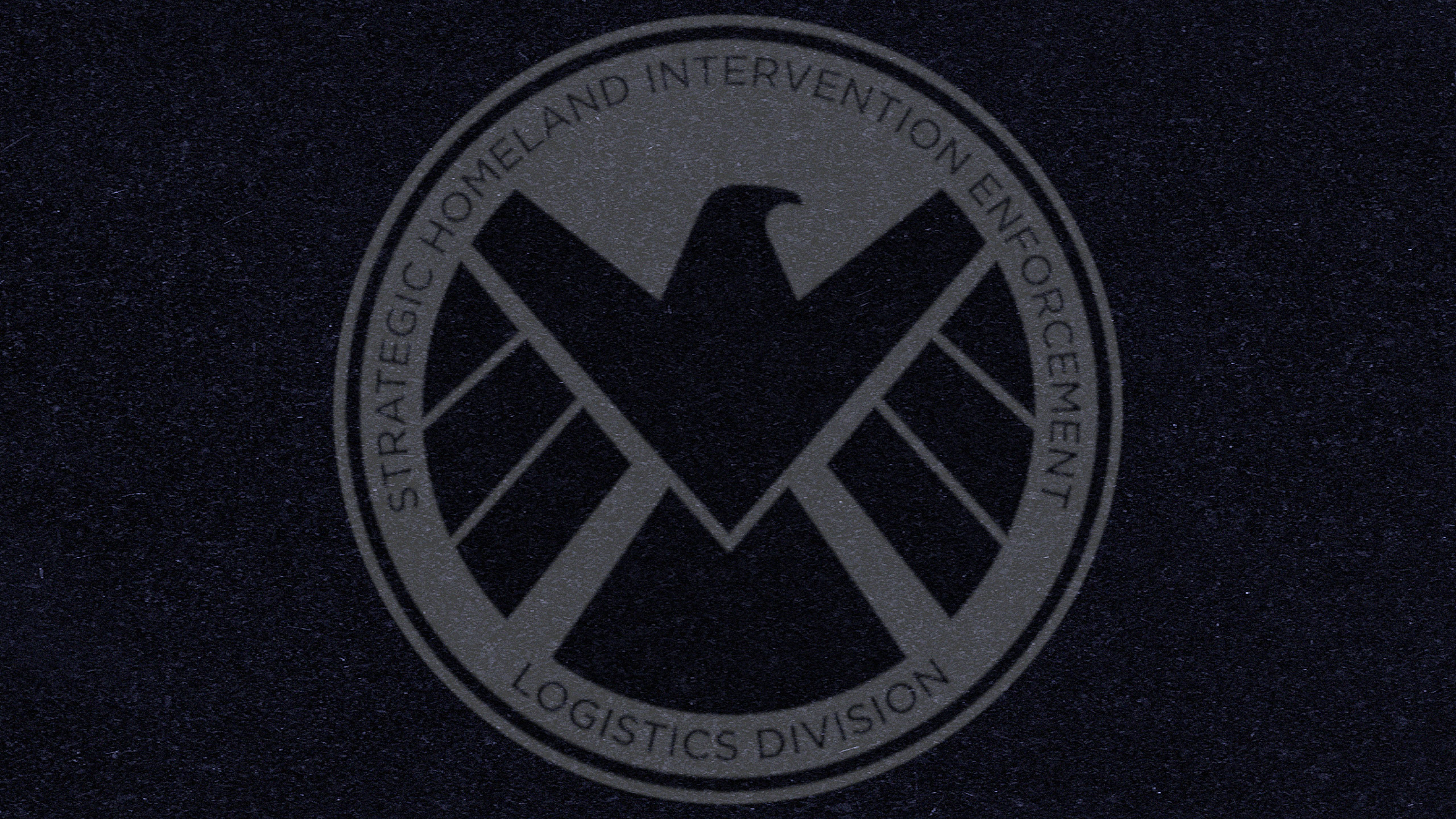 Agents of Shield wallpaper 9 5120x2880