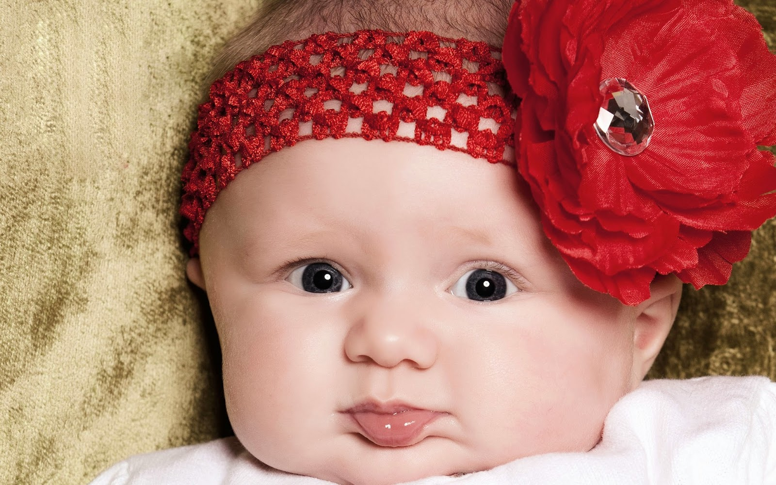 Free Download Beautiful Cute Baby Wallpapers Most Beautiful Places In The 1600x1000 For Your Desktop Mobile Tablet Explore 18 Beautiful Beby Wallpaper Beautiful Beby Wallpaper Beautiful Wallpaper Wallpapers Beautiful