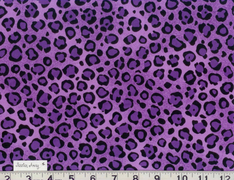 Purple cheetah print wallpaper wallpapersafari - Purple cheetah print background ...