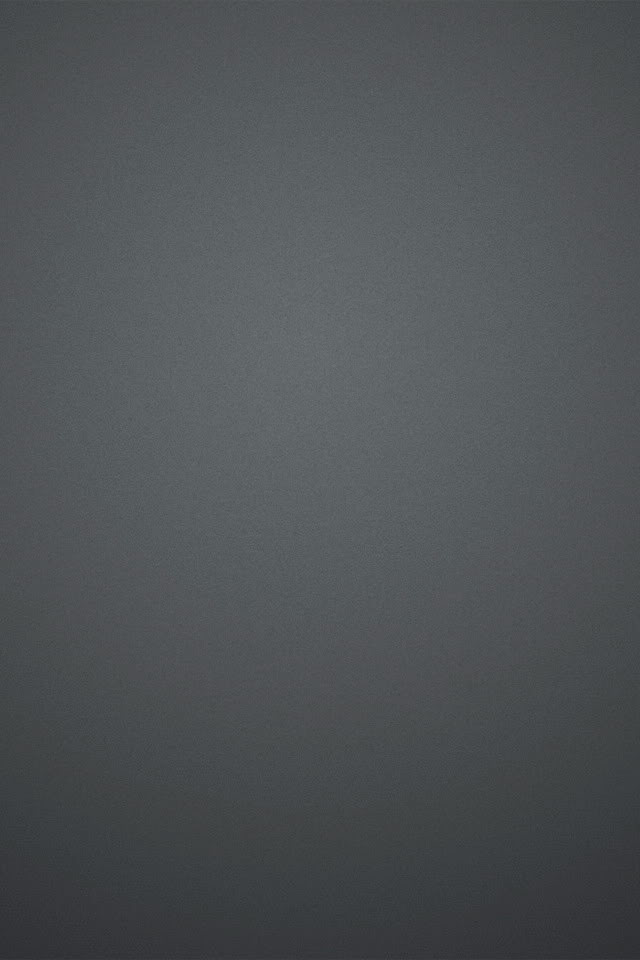 Trying to create wallpaper for iPhone 4 everythingiCafe Forums 640x960