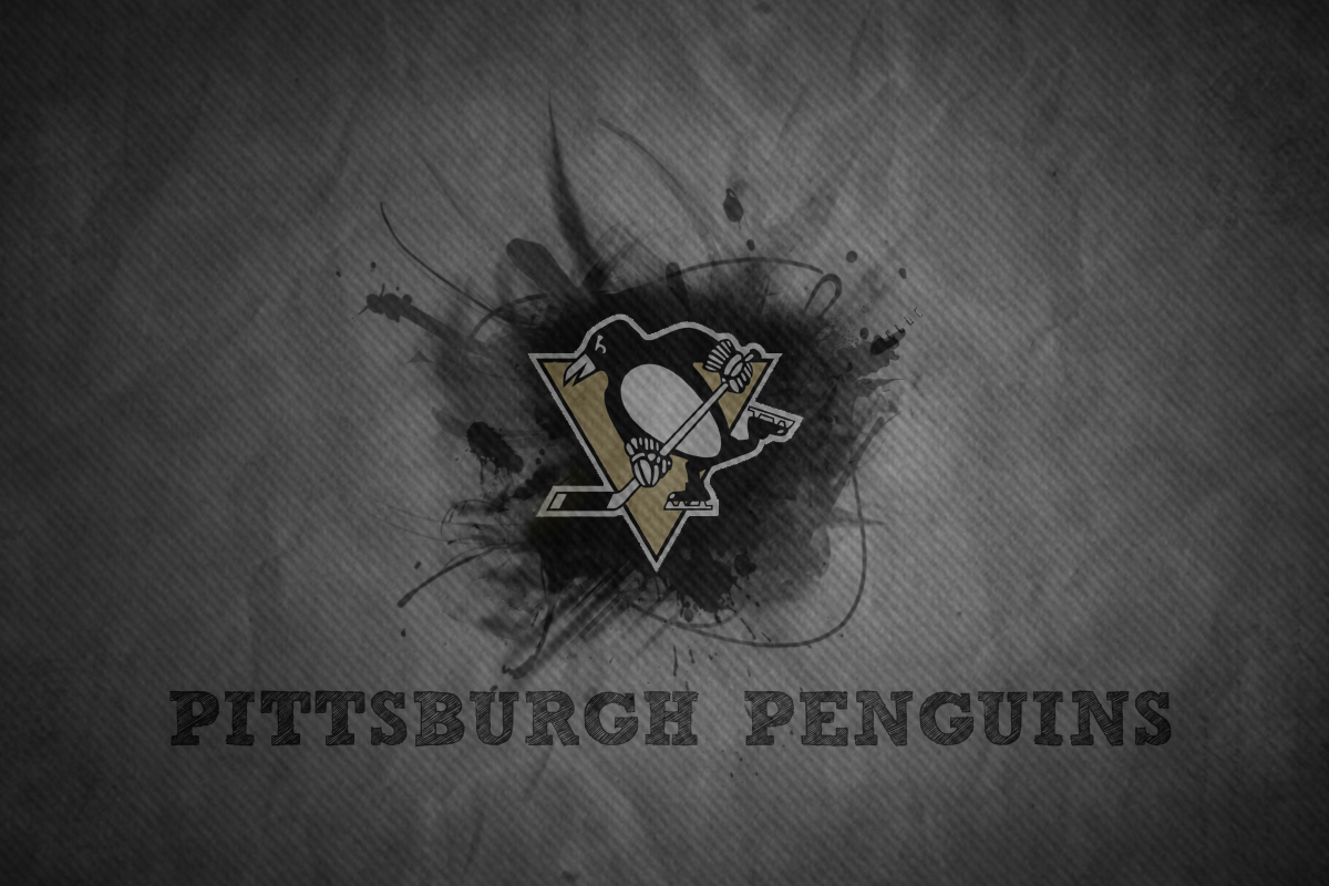 Penguins nhl wallpaper wallpapersafari - Pittsburgh penguins iphone wallpaper ...