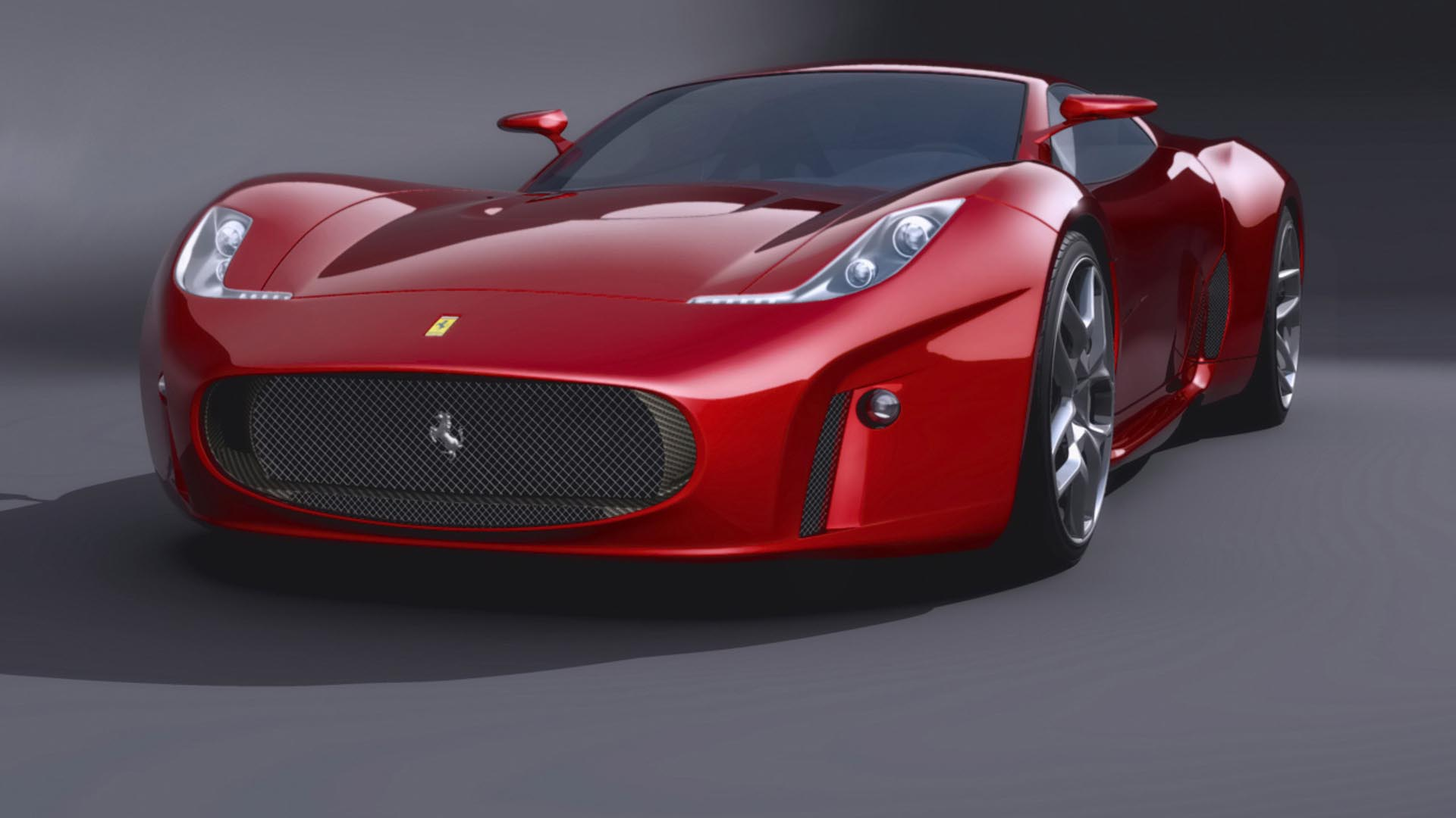 Top Ferrari Exotic Car Wallpaper   SA Wallpapers 1920x1080