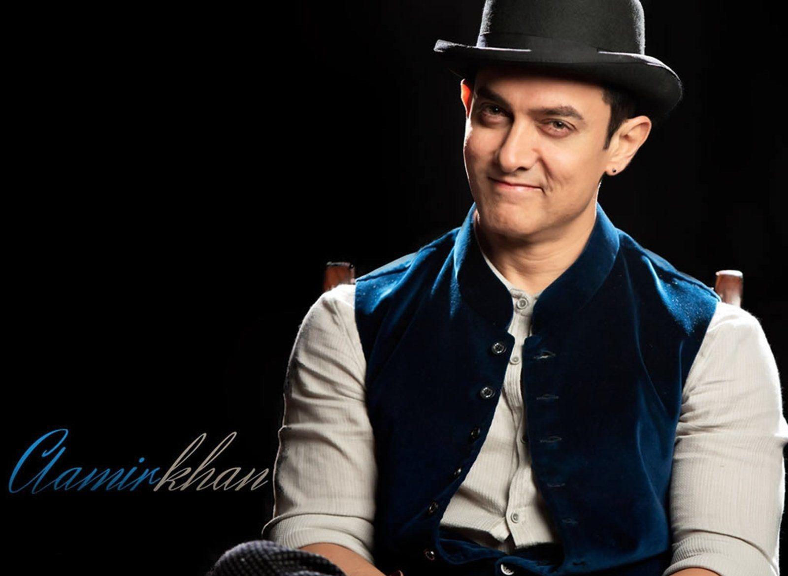 aamir khan images download Aamir Khan in 2019 Aamir khan 1600x1170