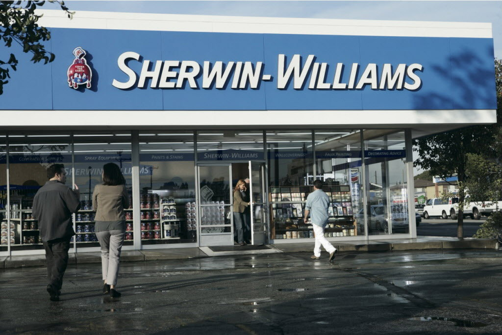 Sherwin Williams Auto Paint >> Free Download Sherwin Williams Auto Paint Stores 1024x683