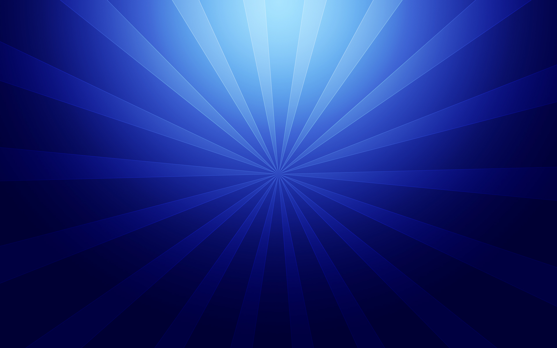 Download Background   Apple less Blue by yc   Cool 1920x1200