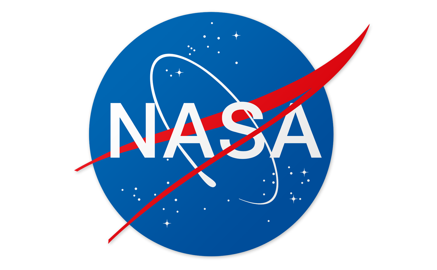 Nasa Logo Wallpaper on Nasa Wallpaper Hd